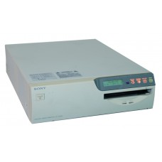 Sony Color Video Printer UP-51mp